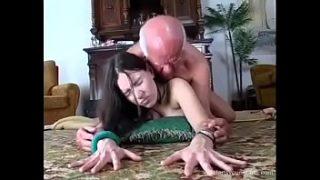 Videos de sexo com idosos metendo em ninfetas
