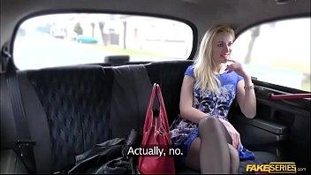 Gozando dentro porno