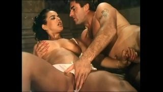 Anale Star (Full Movies)