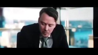 Até o último homem filme completo dublado 720p