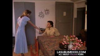 Film: Sapore di donna – Part.1/2
