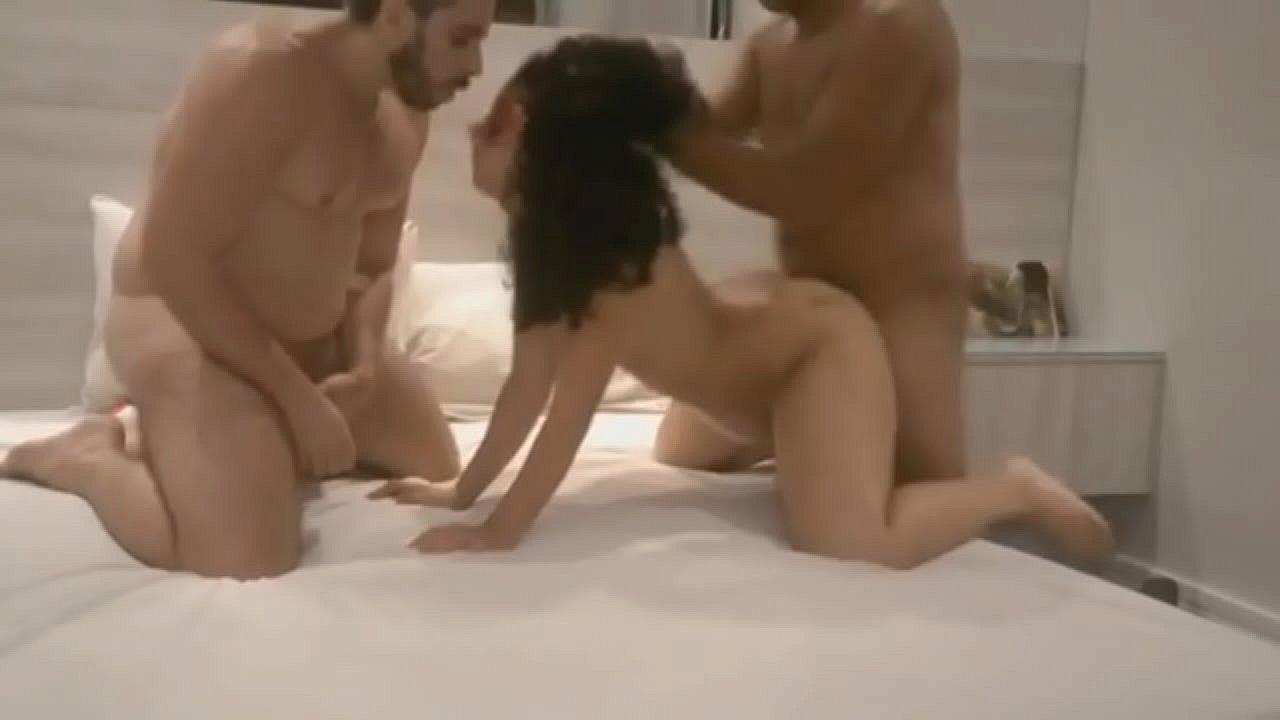 3 sexo a Sexo a