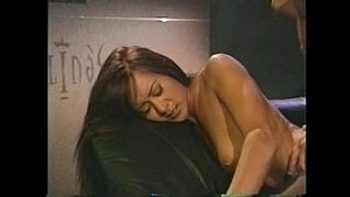 Golden age of porn videos