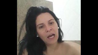 Pelicula porno jovencita incest Porno On Videos Xxx Porno16 Com