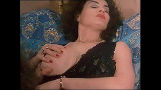 Moana Pozzi: wet (Full Movies)