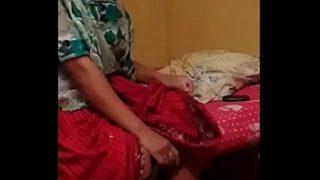 Guatemala indigena porno ▷ Videos