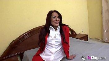 Rebeca bardem porn - Videos Xxx | Porno 16