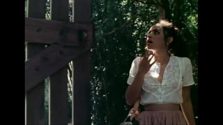 The Secret Of The Mummy 1982 – Brazilian Classic ( full movie )