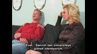 Turkce altyazili porn