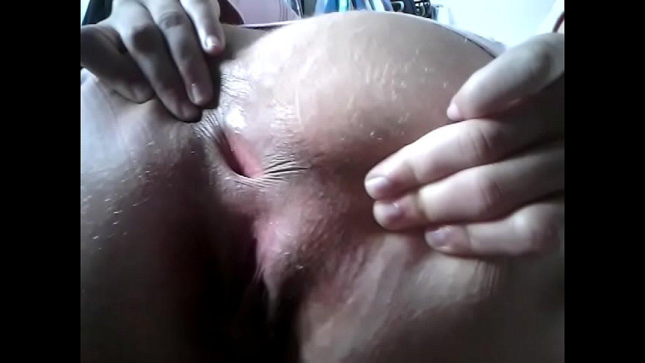 Volafile Porn