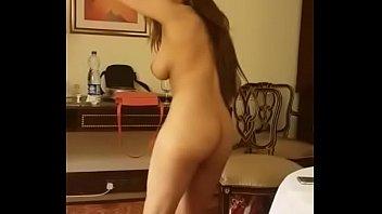 Adah sharma nude - Videos Xxx | Porno 16