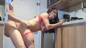 vídeo de pornô das brasileirinhas
