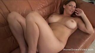 Friends mom hot videos