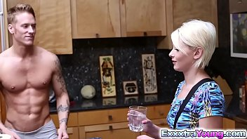 Richie black porn - Videos Xxx   Porno 16