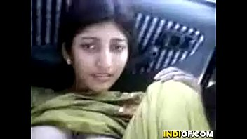 Tamil Girls Sex Videos