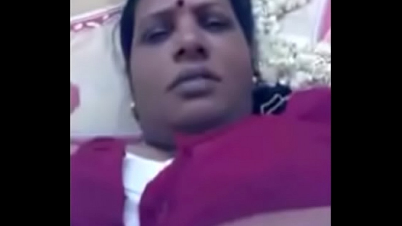 Vidos tamil sex Tamil Sex