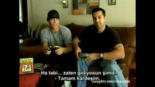 Altyazılı seks turkish