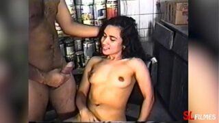 Pornochachada antigas
