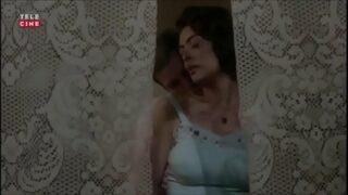 Filme de sexo de juliana paes juliana silviera