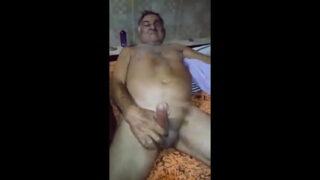 Mulher fazendo sexo com mulheres