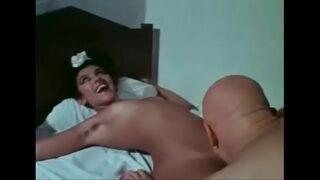 Shopia filme de pornô da cantora Gretchen