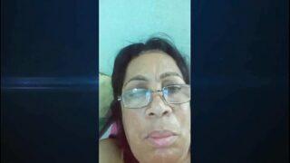 Vídeo de Zanza Marinho de Vila Velha Es