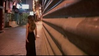 Vídeos de pornô com mulher virgem