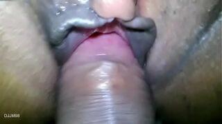 Baiana no anal