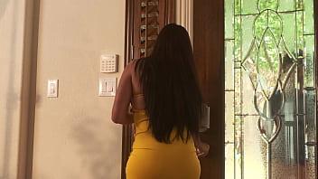 video de mulher gozando