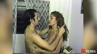 Filmes eróticos antigos esposa