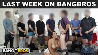 Gf fnf WEEK 4