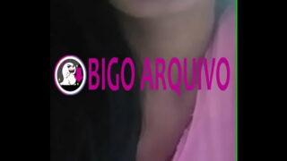 Rebeca facecast - Videos Xxx | Porno 16