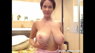 Huge boobs xvideos