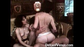 Magalu porn