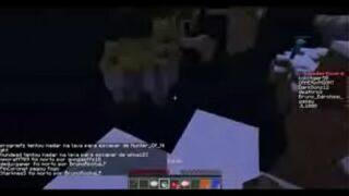 Minecraft sex gay