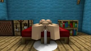 Minecraft sex mod