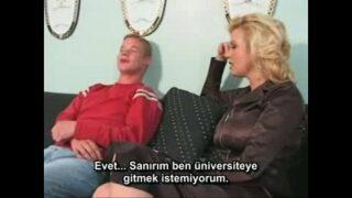 Turkce altyazılı por zenci