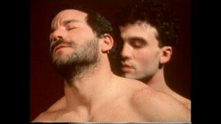 VCA Gay – The Brig – scene 6