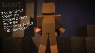 Minecraft rule 34 minecraft
