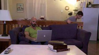 Os sacanas mandando nudes tufos filme completo completo gay