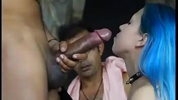 sexo com barbara costa